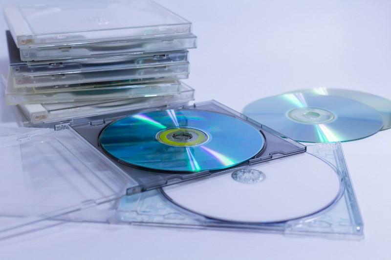 茨城県のCD買取・DVD買取でおすすめは?