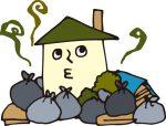 町田市で粗大ごみを安く簡単に捨てる方法