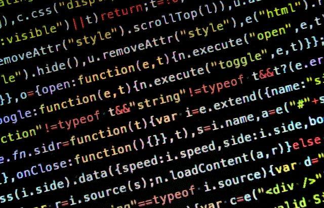 ローカルAdministratorsからグループ・ユーザーを削除するVBScript