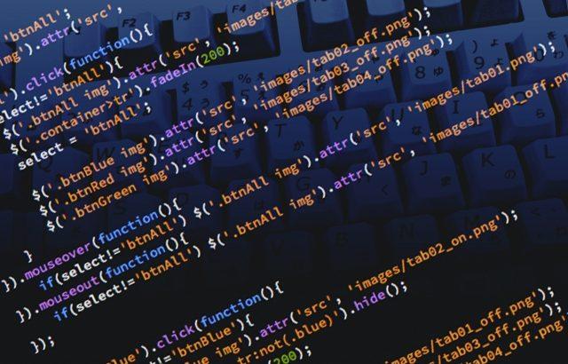 ローカルAdministratorsにグループを追加作成するVBScript