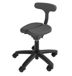 アーユルチェアは姿勢矯正できる椅子