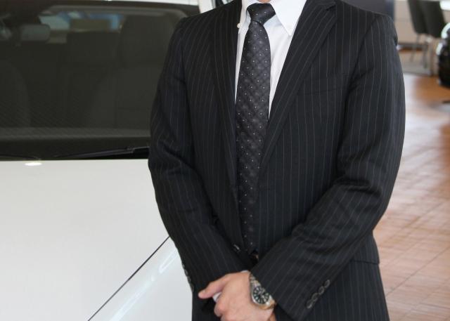 車買取の口コミ体験談、レガシィを高く売るならどこ?