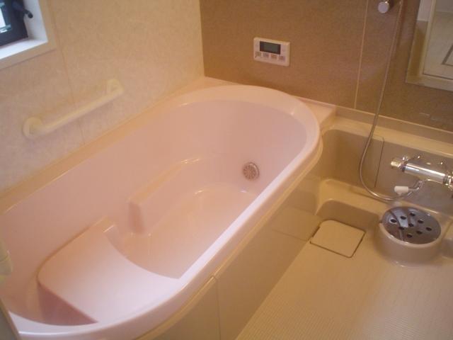 マンション売却のハウスクリーニングで重要な水回り掃除