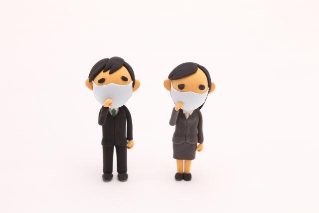 えぞ式すーすー茶の口コミ体験談!