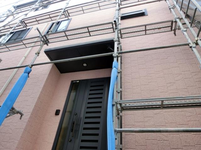 外壁塗装の優良業者・悪質業者の見分け方と選び方