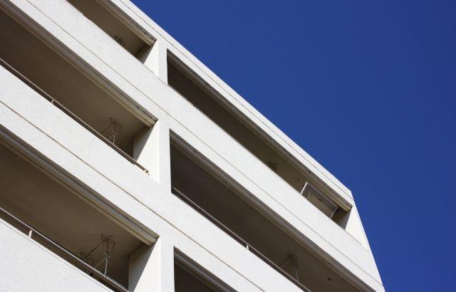 マンション売却と年数|築年数10年・20年のマンション相場下落率!