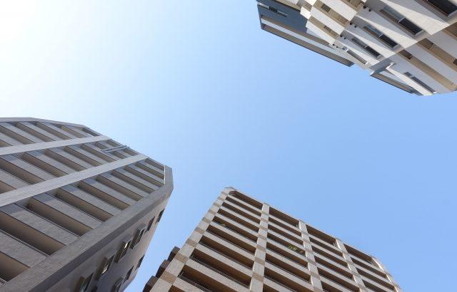 マンション買取相場 マンション売却の仲介と業者買取の比較!
