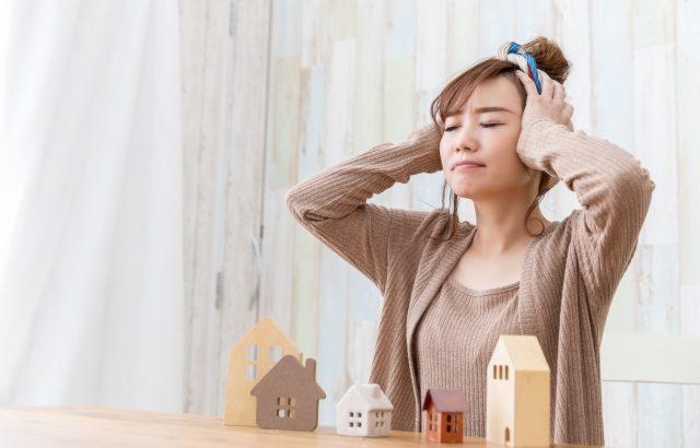 住宅ローン返済中のマンション売却体験談!ローン残債はどうなる?