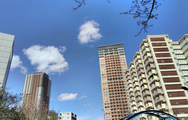 三井のリハウス口コミ・評判!三井不動産リアルティのマンション売却は?