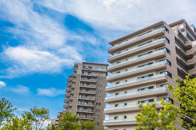 マンション売却で一戸建て・賃貸に住み替えるタイミング