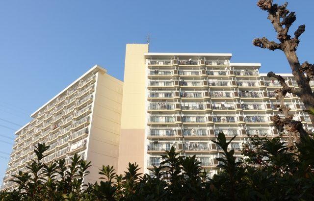 マンション売却と住み替え!一戸建て購入と住み替えた体験談!