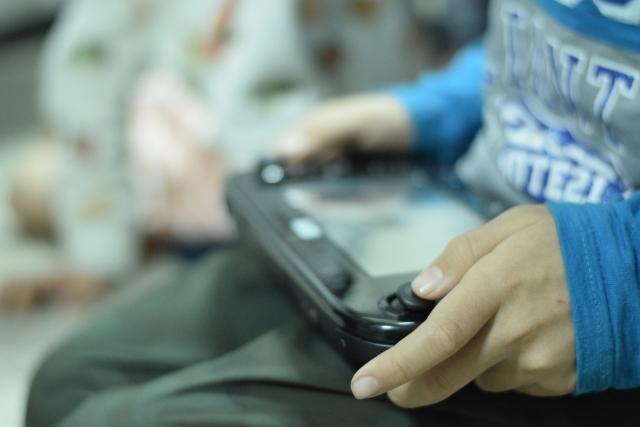 PS3買取で高価査定をゲットするコツ