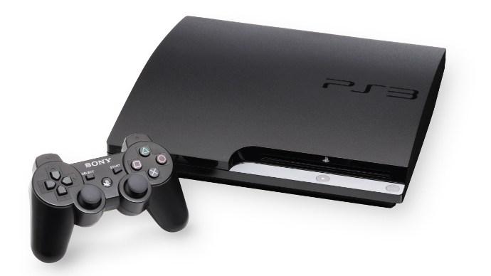 PS3買取ならゲオ・ブックオフがおすすめ?
